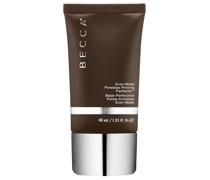 Primer Gesichts-Make-up 40ml Schwarz