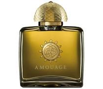 50 ml  Jubilation Woman Eau de Parfum (EdP)
