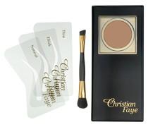 Augenmake-up Make-up Augenbrauenpuder 3g