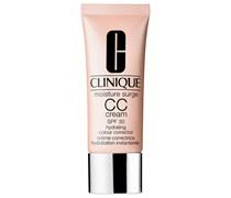 Medium CC Cream 40.0 ml