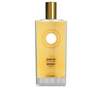 Les Échappée Shams Oud Parfum 75.0 ml