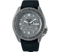 -Uhren Analog Automatik One Size 87999157