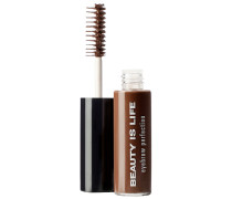6 ml Brown Eyebrow Perfection Augenbrauenpuder