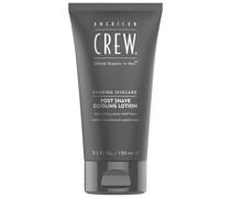 Pflege Rasur und Bartpflege After Shave 150ml