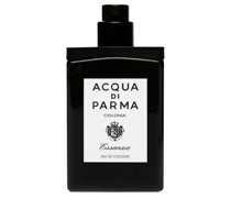 Eau de Cologne (EdC) Parfum 60ml