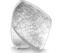 -Damenring 925er Silber One Size 88036158