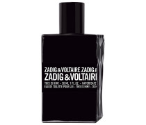 30 ml  This is Him Eau de Toilette (EdT)