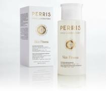 Skin Fitness - Water Make-Up Remover 200ml Make-up Entferner 200.0 ml
