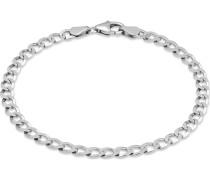 -Armband 925er Silber rhodiniert One Size 87665461