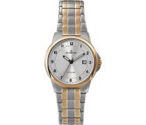 -Uhren Analog Quarz One Size 87767663