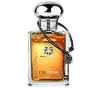 Les Orientaux Latinsdüfte Eau de Parfum 30ml* Bei Douglas