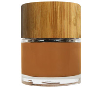 30 ml 705 - Capuccino Bamboo Silk Foundation