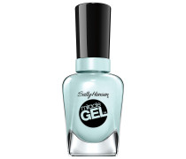 Nr. 420 - Tea Party Nagellack 14.7 ml