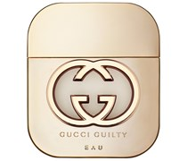 50 ml  Guilty Eau de Toilette (EdT)