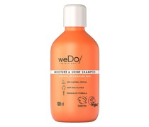 Rinse-Off Haarpflege Haarshampoo 100ml
