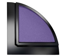 0.75 g Nr. 20 - mystic blue Eye Shadow Re-fill Lidschatten