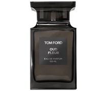 100 ml Private Blend Düfte Oud Fleur Eau de Parfum (EdP)  für Frauen und Männer