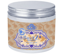 200 ml Buzzz Foot Butter Fußcreme
