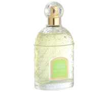 100 ml  Chant d' Aromes Eau de Toilette (EdT)