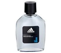 50 ml Ice Dive Eau de Toilette (EdT)  für Männer