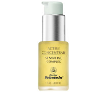 30 ml Senitive Complex Serum