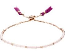 -Armband Edelstahl One Size 87676889