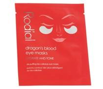 Dragons Blood Eye Masks Single Sachets