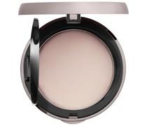 No Make-up Primer 10g Silber