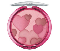 7 g Rose Happy Booster Glow & Mood Boosting Blush Rouge