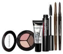 1 Stück  Eyeshadow Primer Set Make-up