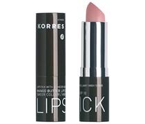 3.5 g  12 frost pink Mango Butter Lipstick SPF 10 Lippenstift