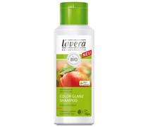 200 ml  Color Glanz Shampoo Haarshampoo