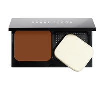 11 g Nr. 9 - Chestnut Skin Weightless Powder Foundation