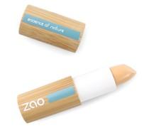 Bamboo Concealer Stick 3.5 g Silber