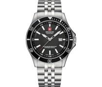 -Uhren Analog Quarz One Size 86583151