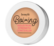 3 g Deep Boi-ing Industrial Strength Concealer