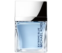 40 ml  Herrendüfte Men Extreme Blue Eau de Toilette (EdT)