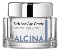 Rich Anti Age Cream