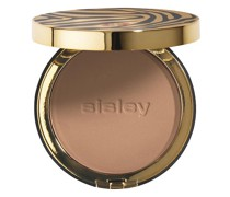 Phyto-Poudre Compacte Puder 12.0 g Rosegold
