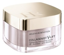 Lifting Anti-Aging-Pflege Gesichtscreme 50ml
