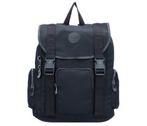 Basic Elevated Izir Rucksack 40 cm