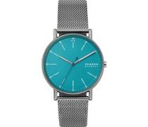 -Uhren Analog Quarz One Size 32017244