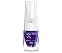 Nr. 570 - P Purple Nagellack 6.0 ml