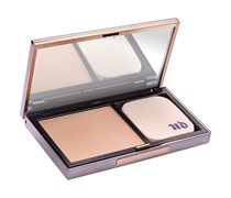 9 g Fair Cool Naked Skin Powder Foundation