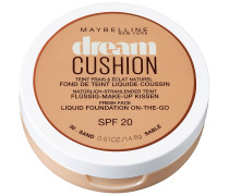 14.6 g Nr. 30 - Sand Dream Cushion Foundation