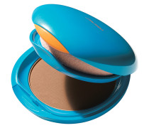 12 g Dark Beige Sun Protective Compact Foundation SPF 30 Puder