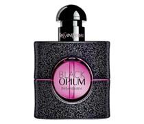 Black Opiumdüfte Eau de Parfum 30ml für Frauen