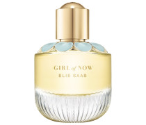 50 ml Girl of Now Eau de Parfum 50ml für Frauen