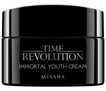 50 ml Immortal Youth Cream Gesichtscreme