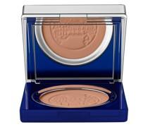 Foundation/Powder Make-up Puder 9g